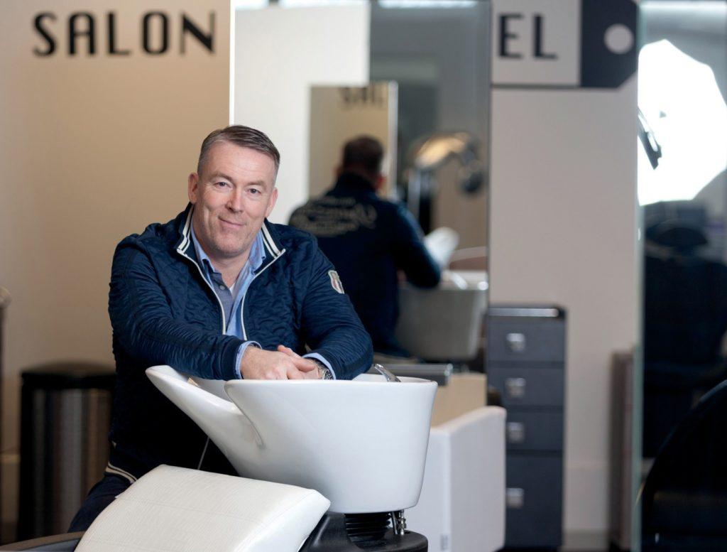 Salonvoordeel.nl: Mooiste saloninrichting voor de beste prijs