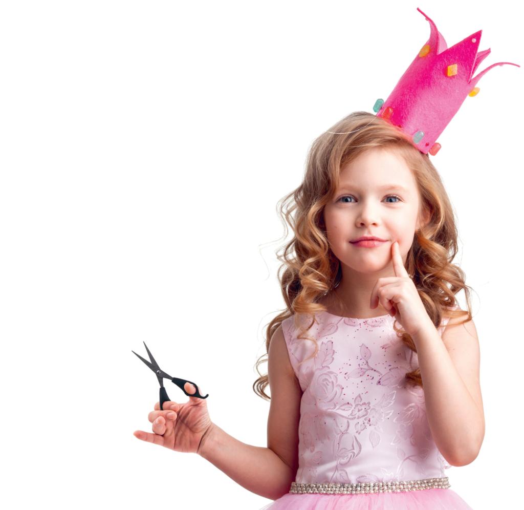 Hoe ga ik om met de generatieprinses? (en wat kan ik van hen leren?)