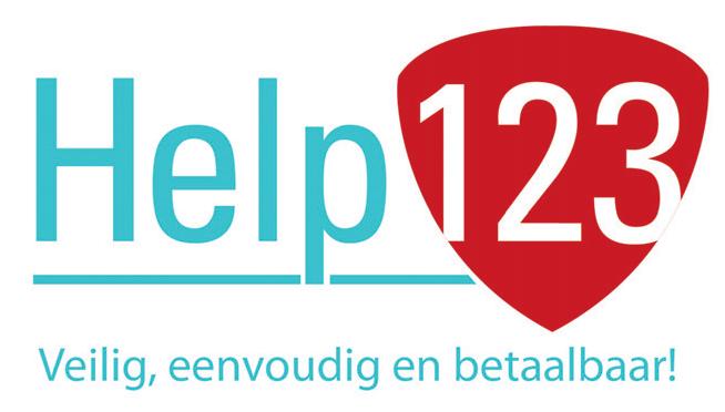 Bedrijfshulpverlening veilig, eenvoudig en voordelig geregeld met Help123
