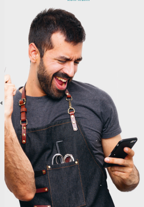 5 tips voor je complete online marketing