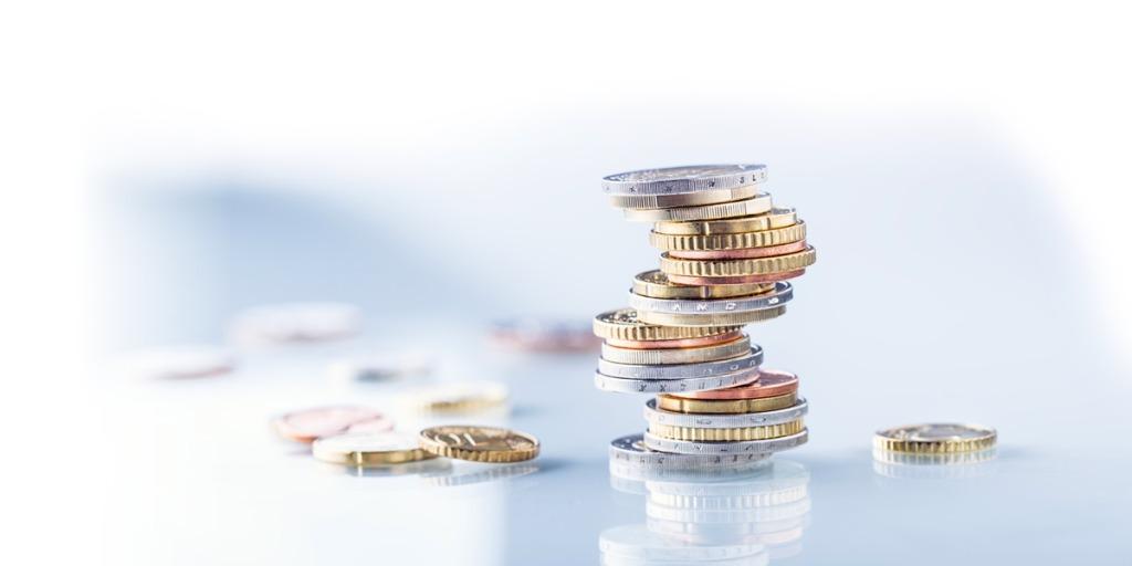 Compensatie transitievergoeding bij langdurige arbeidsongeschiktheid