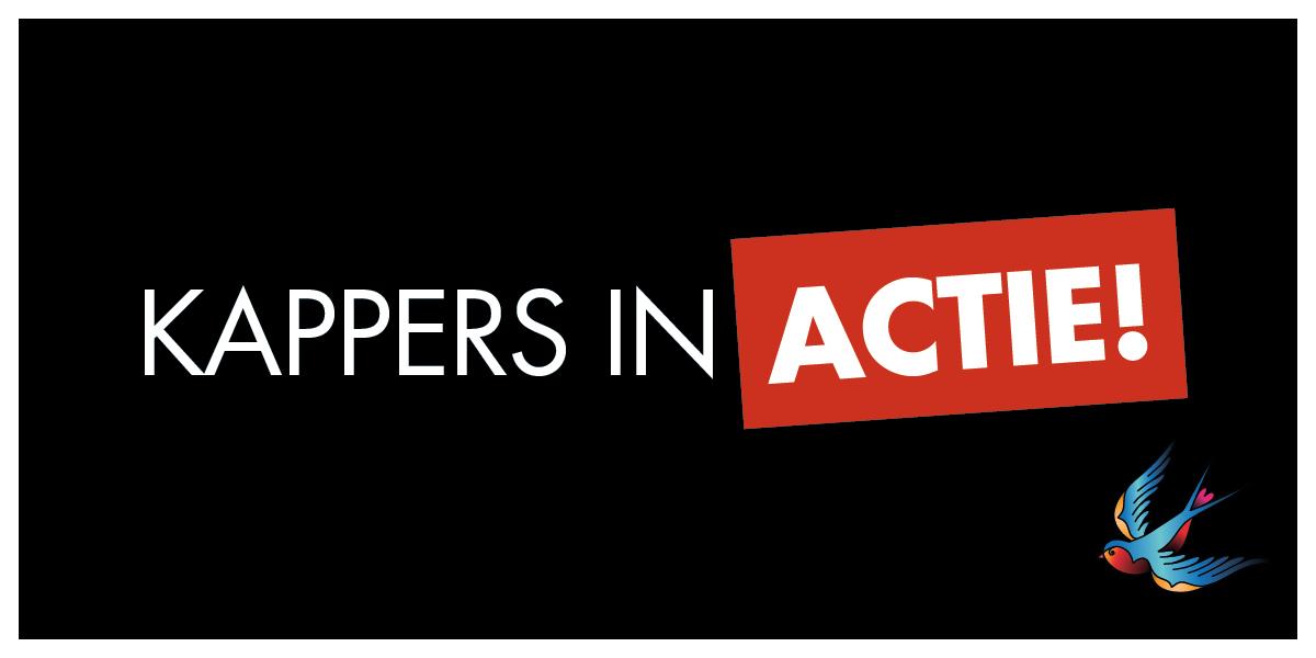 Kappers_in_actie_anko